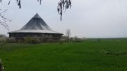 Muzeul Cucuteni